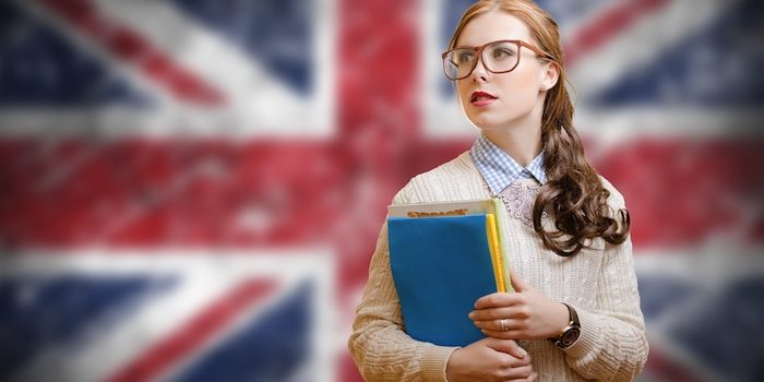 Tips for Studying in the UK