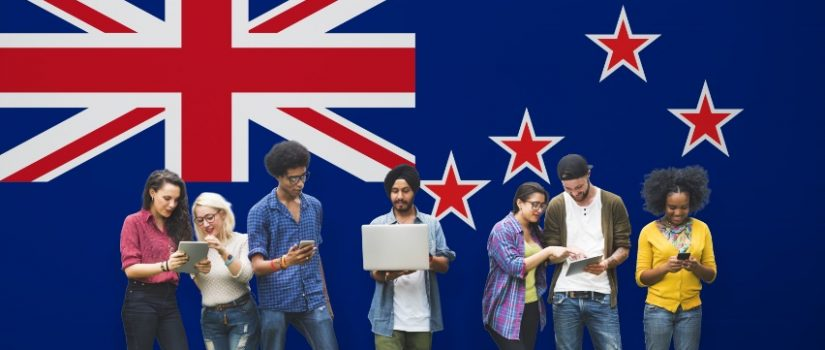 5 Tips for Studying in New Zealand