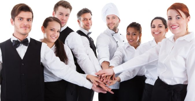 5 Things You Need to Know About Hospitality Courses